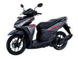 honda-scoopy-110cc-bali