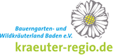 kräuter-regio