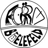 Forró Bielefeld (HSP)