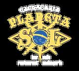 Cachaçaria Planeta Sol Osnabrück
