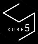 Logo K5 Projektmanagement GmbH