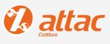 attac - Cottbus