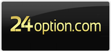 24 option mobile