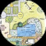 Schiller Gartengestaltung - Garten und Landschaftsbau Cuxhaven - Planung