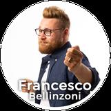 Francesco Bellinzoni DEEJAY dj matrimonio evento - Animatore speaker radiofonico dj franciacorta brescia bergamo giochi divertenti per matrimoni e feste private milano svizzera aziendale