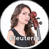 eleuteria - violoncello cello girl franciacorta music livemusic sposiamocinfranciacorta loveinfranciacorta violoncellista brescia bergamo verona cremona iseolake gardalake gardasea