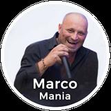 MARCO MANIA vocalist speaker radio vivafm animatore intrattenitore professionista activetimes enrico prevosti michele rota franciacorta brescia animazione dj diciottesimo matrimoni