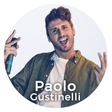 Paolo Gustinelli Circus Connect Viaggievento diciottesimo vocalist speaker radio vivafm animatore intrattenitore professionista activetimes enrico prevosti michele rota franciacorta brescia animazione dj diciottesimo matrimoni