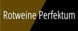 Weingut Hufnagel Neckenmarkt, Rotweine Perfektum
