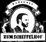 Zum Scheffelhof Maulbronn Barkunst Steak Event