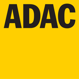 ADAC Case Study