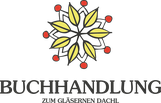 Logo Gläsernes Dachl