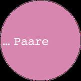 Paar-Coaching Aimée Bastian Düsseldorf
