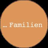 Familiencoaching Aimée Bastian Düsseldorf