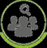 Familientherapie, Leif Heppner, Psychologe, Bruchköbel, Nidderau, Altenstadt, Paarberatung, Systemische Therapie, Systemische Beratung, Konflikt, Familienstreit, Eheberatung, Erziehungsberatung, Eltern Kind,