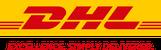 DHL - Versandpartner für Deutschland