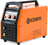 Kempact 2530