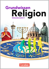 CoverGrundwissenReligion