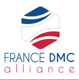 Adhérent de l'association France DMC Alliance