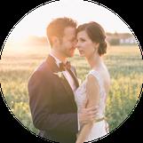Angebote Hochzeitsfotograf