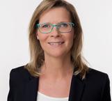 Vera Gebhardt - tecmata GmbH