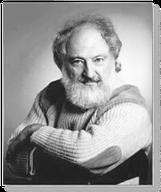 Hans Peter Letz-Zeller