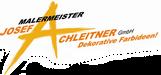 Malermeister Achleitner