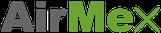 AirMex Industriesauger Industriestaubsauger
