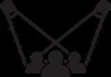 Filme und Video Marketing, Social Media für Veranstaltungen in Leer, Emden, Aurich, Ostfriesland, Westerstede, Bad Zwischenahn, Ammerland, Cloppenburg, Vechta, Delmenhorst, Jever, Wilhelmshaven, Friesland, Brake, Wesermarsch, Hamburg