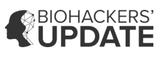 Biohackers Update Minimalist Biohacker