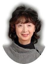 理事 土田玲子
