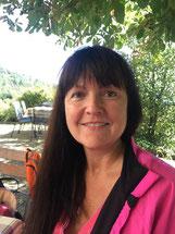 Christine Kern, Kommunikationsexpertin & Achtsamkeitscoach