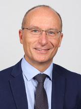 Markus Stopper