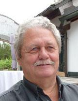 Helmut Tenschert