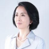 笹山麻美さん