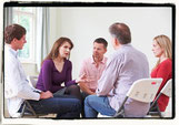 coaching-groupe-parole-therapie-groupe-lyon