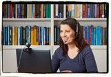 coaching-distance-lyon-consultation-distance-visoconference