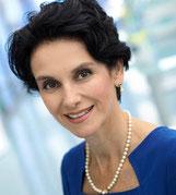 Women Leadership Forum 2015_Speakers_Mag. Tatjana Oppitz