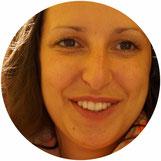 Claudia Klinec, diplomierte Sozialbetreuerin - Einsatzbereich Tiroler Oberland