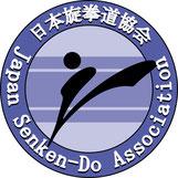日本旋拳道協会 大阪吹田市の武道