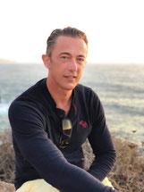 Ivan Cvrkic Robert Rath Rosenheim Düsseldorf your week Personaltraining Fitnessfirst Portugal