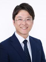 田邉勇樹・顔写真