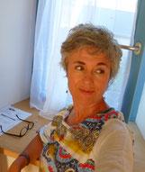 sandrine labory blanchet musicotherapeute, chant initiatique a saint branchs - via energetica, annuaire de therapeutes en touraine