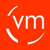 vm-creativ; Dekoservice, Hannover; marketwing; Alexander Thurow