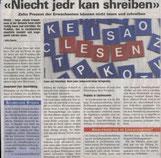 Vaterland (Lie), Seite 7, Inland, Donnerstag 23.11. 2006