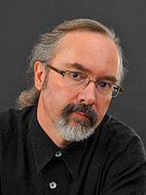 Thomas Finkler Fotograf und Grafikdesigner