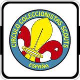 Circulo de Coleccionistas Scouts - España