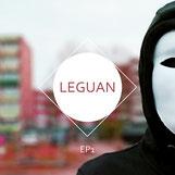 LEGUAN - EP1