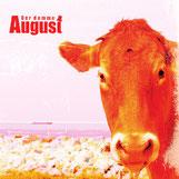 Der dumme August - s/t