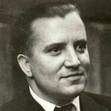 Willi Bredel